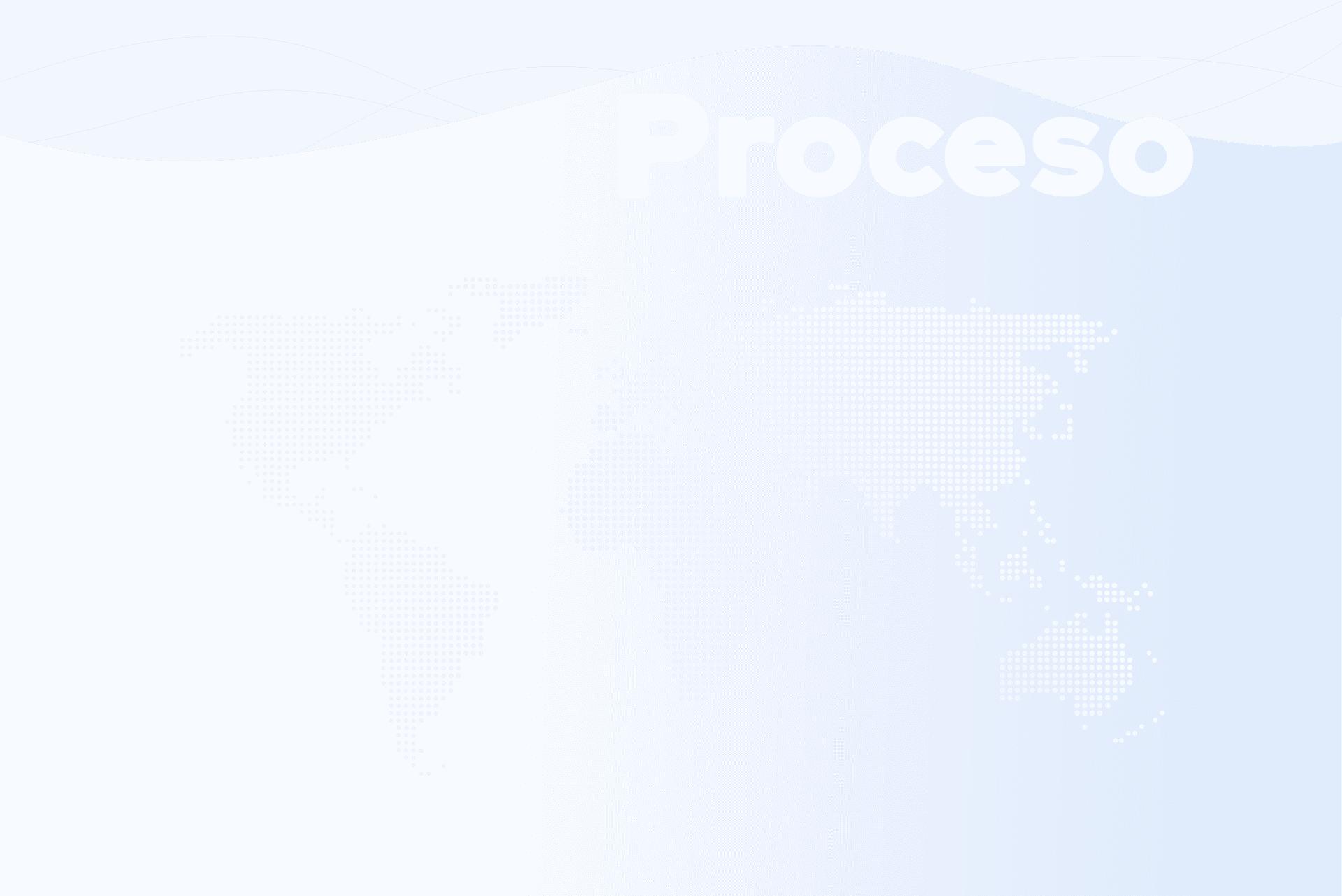 proceso de diseño web