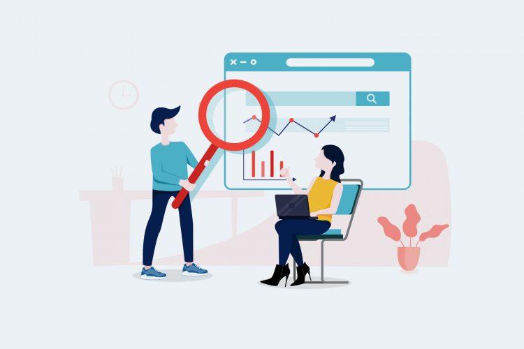 Optimizar tu tienda online