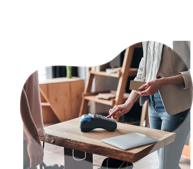 coste diseño tienda online woocommerce
